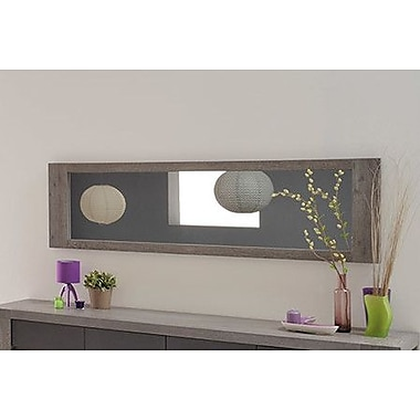 Parisot Bristol Wall Mirror
