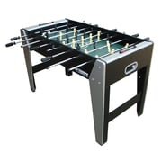 Triumph Sports USA Soccer Table