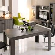 Parisot Lana Extendable Dining Table