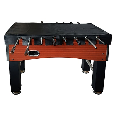 Hathaway Games Foosball Table Cover