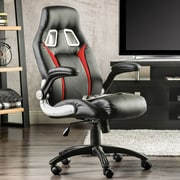 Hokku Designs Street Racer Gaming Chair