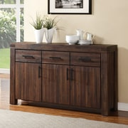 Loon Peak Gibson Sideboard
