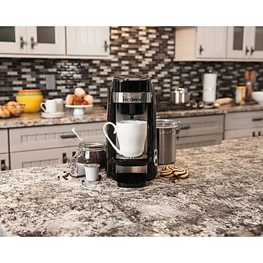 Hamilton Beach Wave Crusher Blender; Stainless Steel