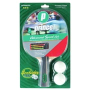 Prince Advanced Speed Table Tennis Racket