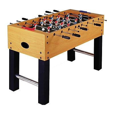 American Legend Foosball 2'2'' Game Table