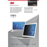 3M - Filtre de confidentialité pour ordinateur portatif