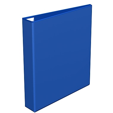 Avery (79775) Heavy Duty View Binder, 1.5