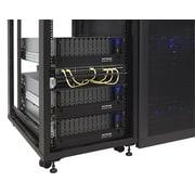 Netgear ReadyNAS RR4360S SAN/NAS Server (RR4360S0-10000S)