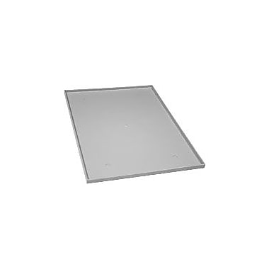 Les Entreprises Charlize Locker Bottom Tray Inserts, 12