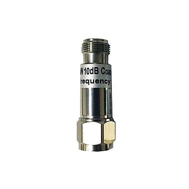 SureCall 10 dB RF Attenuator (15-01753)