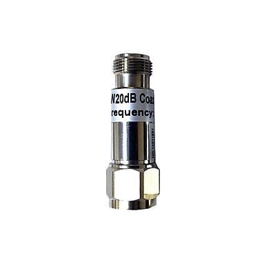 SureCall 20 dB RF Attenuator (15-01754)