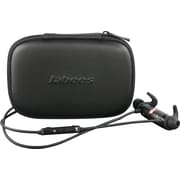 Jabees – Casque de communication AMPSound amplificateur auditif / cellulaire Bluetooth
