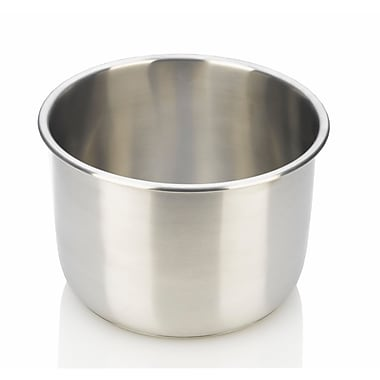 Fagor Multi-Pot; 6 Quart