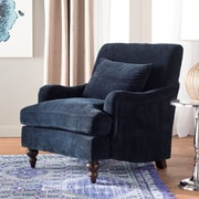 Donny Osmond Armchair