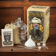 Craft A Brew American Pale Ale Craft Beer Kit