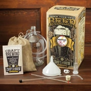 Craft A Brew Hefeweizen Craft Beer Kit