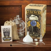 Craft A Brew Intergalactic Pale Ale Beer Kit