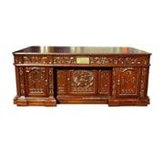 Astoria Grand Fenagh Executive Desk