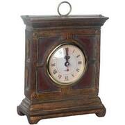 Crestview Langdon Clock