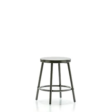 Perch Chairs & Stools Metal Stool