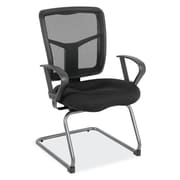 OfficeSource Coolmesh Series Guest Chair