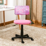 Click here to buy United Chair Industries LLC Kids Desk Chair.