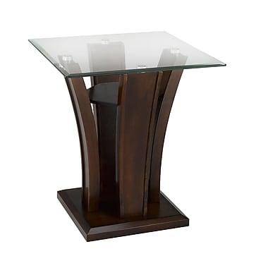 Latitude Run Bruening End Table