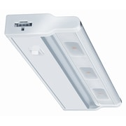 Lithonia Lighting UCLD 18.06'' LED Under Cabinet Bar Light