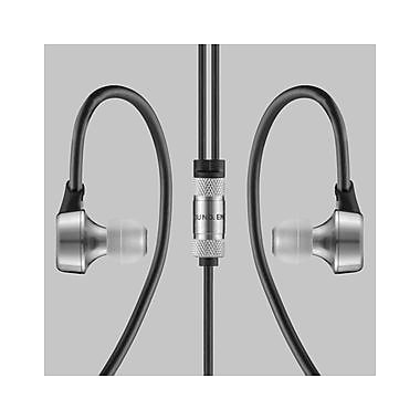 RHA MA750 Premium Noise Isolating In-Ear Headphones (201050)