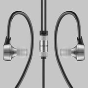 RHA MA750 Premium Noise Isolating In-Ear Headphones (201050)