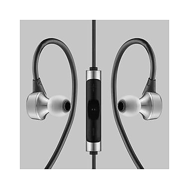 RHA MA750i Premium Noise Isolating In-Ear Headphones (201040)