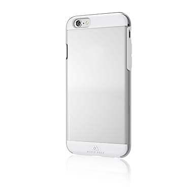 Black Rock Air Cell Phone Case for iPhone 6/6S, White (1010AIR04)