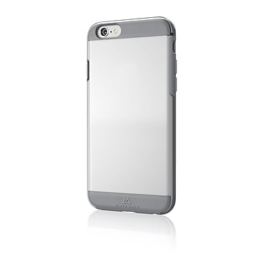 Black Rock Air Cell Phone Case for iPhone 6/6S, Space Grey (1010AIR10)