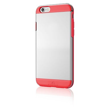 Black Rock Air Cell Phone Case for iPhone 6/6S, Red (1010AIR12)