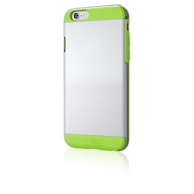 Black Rock Air Cell Phone Case for iPhone 6/6S, Green (1010AIR14)