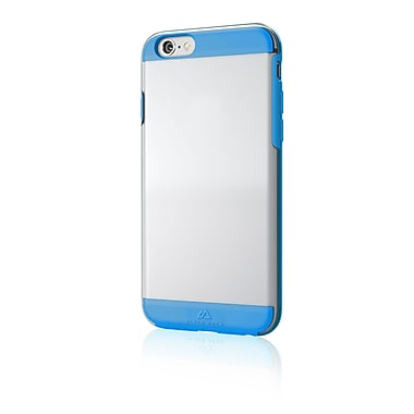Black Rock Air Cell Phone Case for iPhone 6/6S, Blue (1010AIR15)