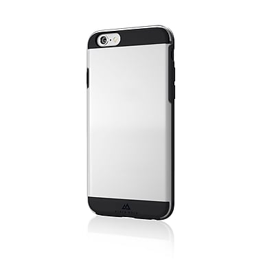 Black Rock Air Cell Phone Case for iPhone 6/6S Plus