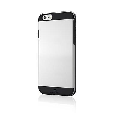 Black Rock Air Cell Phone Case for iPhone 6/6S Plus, Black (1020AIR02)
