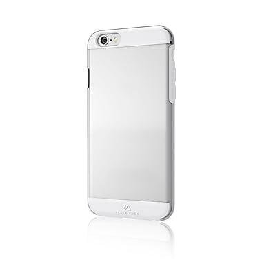 Black Rock Air Cell Phone Case for iPhone 6/6S Plus, White (1020AIR04)