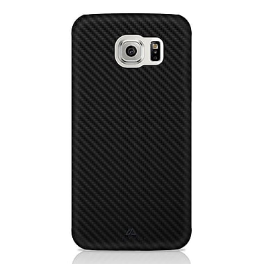 Black Rock Flex Carbon Cell Phone Case for Galaxy S6