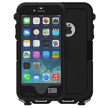 Snow Lizard SLTough Rugged Cell Phone Case for iPhone 6/6S