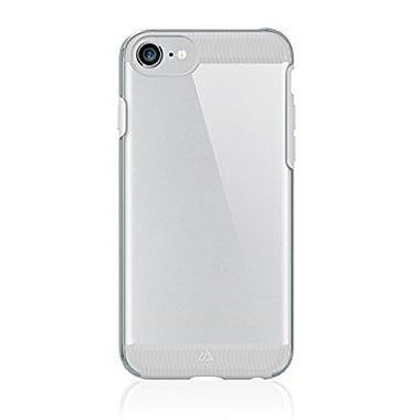 Black Rock Air Cell Phone Case for iPhone 6/6S/7, Transparent (1025AIR01)