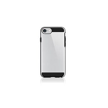 Black Rock Air Cell Phone Case for iPhone 6/6S/7
