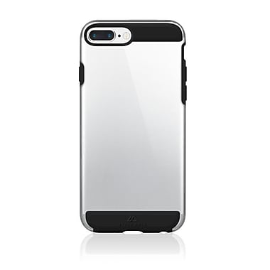 Black Rock Air Protect Cell Phone Case for iPhone 6 Plus/6S Plus/7 Plus, Black (1040AIR02)
