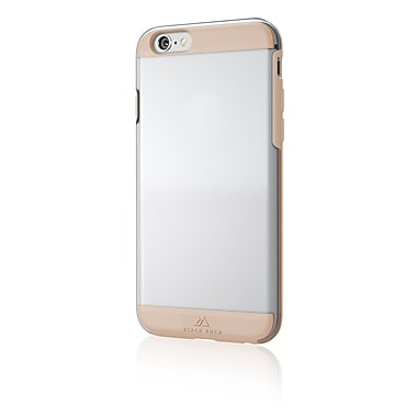 Black Rock Air Cell Phone Case for iPhone 6/6S, Rose Gold (1010AIR11)