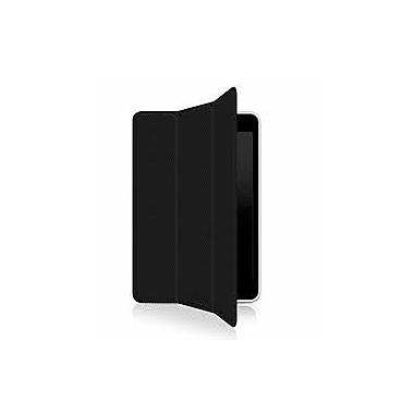Black Rock Air Booklet Cell Phone Case for iPad mini 4