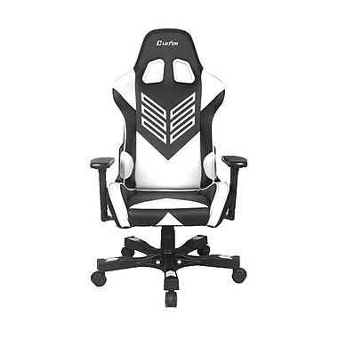 Crank Series Professional Grade Gaming & Computer Chairs (CKOT55)