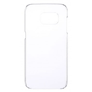 Blu Element Shield Series GS8+, Clear (BHSS8ECL)