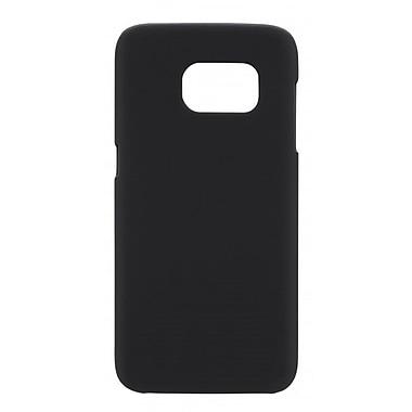 Blu Element Shield Series GS8, Black (BHSS8BK)