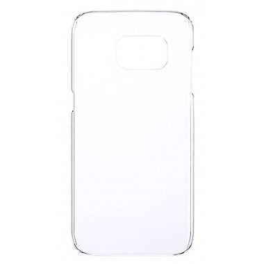 Blu Element Shield Series GS8, Clear (BHSS8CL)